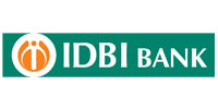 idbi-logo