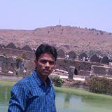 Karan Wadkar