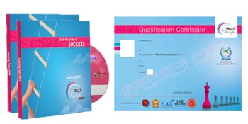 Tally-Executive-Course-certificate