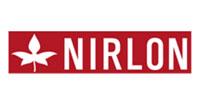 nirlon-logo